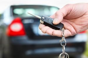 Zákonné poistenie sa týka každého vozidla